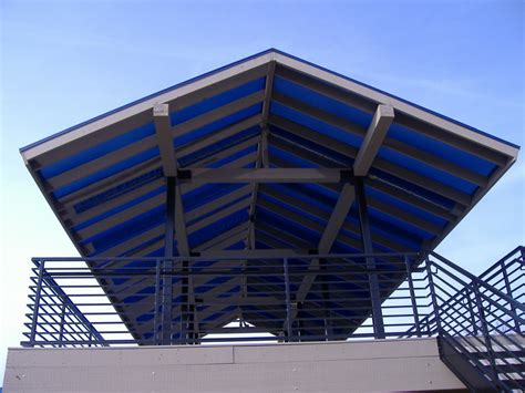 awning companies canopy covers delta tent awning company