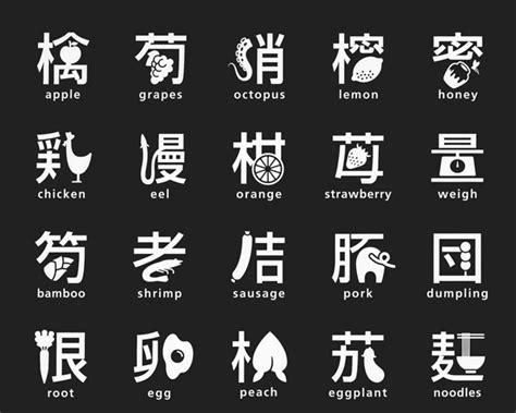 lettere alfabeto giapponese traduci il tuo nome in giapponese con 3 siti web hi tech