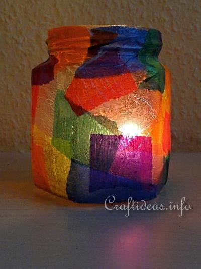 fun  easy holiday crafts  kids  life  kids