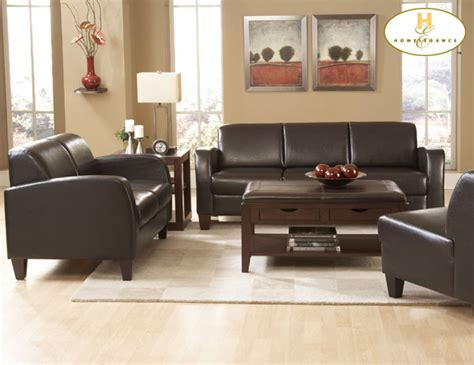 living room furniture phoenix imported living room furniture phoenix custom wood furniture