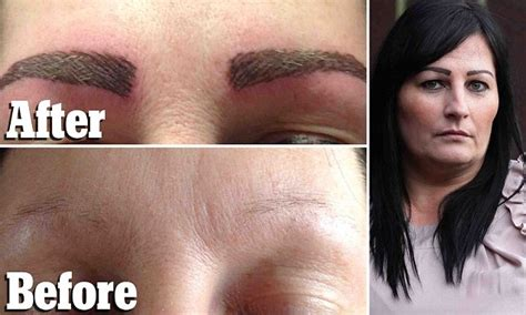 phil drag queen tattoo fixers eyebrows