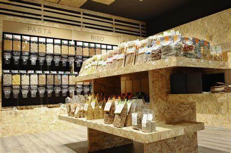 negozi arredamento bergamo e provincia beautiful negozi arredamento bergamo photos
