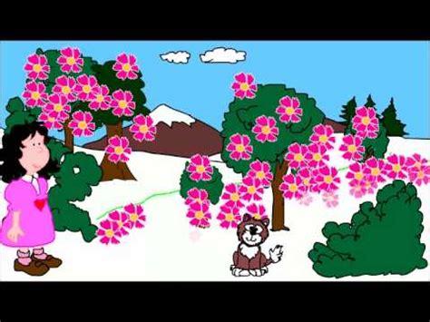 marty ci vuole un fiore ci vuole un fiore doovi