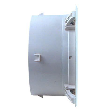airscape whole house fan price hvacquick airscape mva plastic diffusers with no