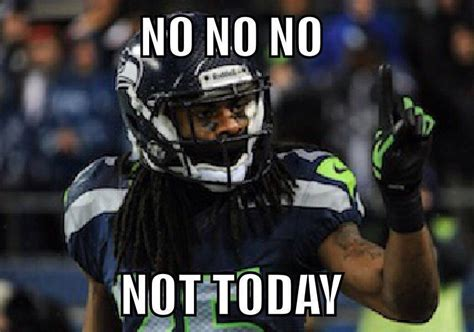 Seahawk Memes - seahawks memes seattle v houston 12th man pinterest