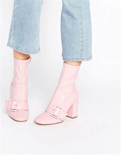 10 Asos Finds I This Week by Our 10 Favorites At Asos This Week The Closet Heroes