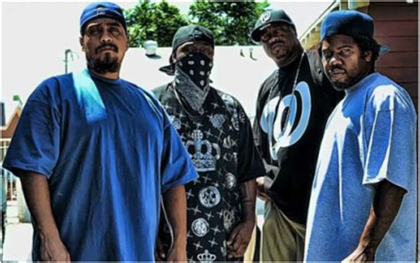 what color are crips compton gangs crips www pixshark images galleries