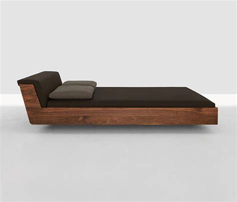Futon Bettgestell by Formstelle Fusion Bed