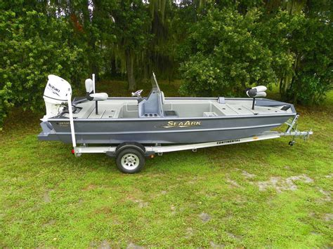 seaark boats for sale by owner pennsylvania boats for sale autos post