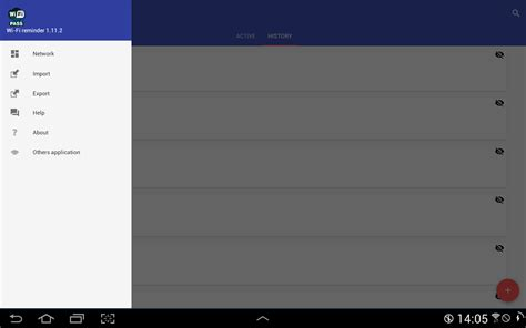 wifi password reminder apk wi fi password reminder android apps on play