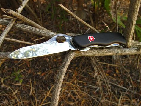 best army knife the best swiss army knives for survival an iconic tool