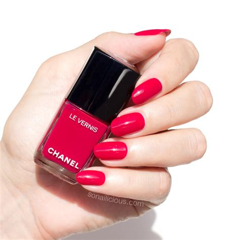 nail polish colors for middle aged woman chanel may nail polish dupe www pixshark com images