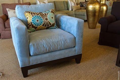 sofa u love san francisco photos for sofa u love the custom collection yelp