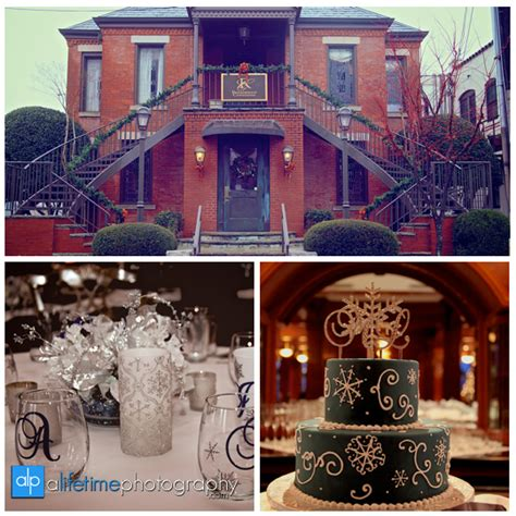weddings in downtown chattanooga chattanooga tn with bluff view inn downtown chattanooga art district wedding