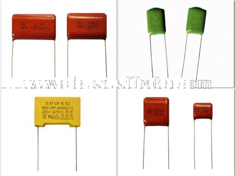polyester capacitor diagram polyester capacitor diagram 28 images 220 450v ceiling fan wiring diagram capacitor cbb61
