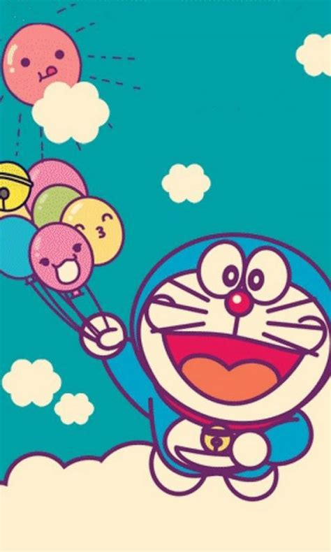 wallpaper doraemon untuk iphone free doraemon live wallpaper android apk download for