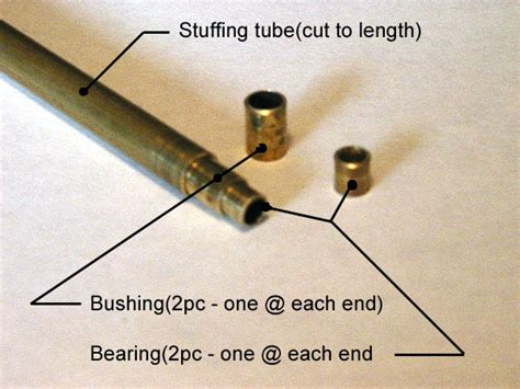 rc boat stuffing tube attachment browser stuffing tube jpg by umi ryuzuki rc