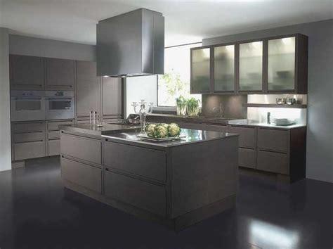 cocinas de diseno con isla adorable dise 241 o cocinas isla peque 241 as modernas buscar con