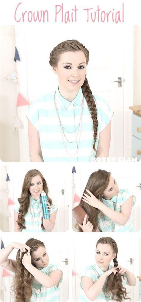 giving boy feminine braids 149 best images about braided hairstyles tutorials on