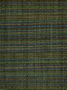 navy blue and green tweed upholstery fabric modern indigo