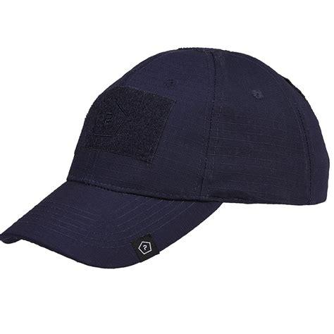 Tactical Baseball Cap pentagon tactical 2 0 bb cap rip stop navy blue baseball