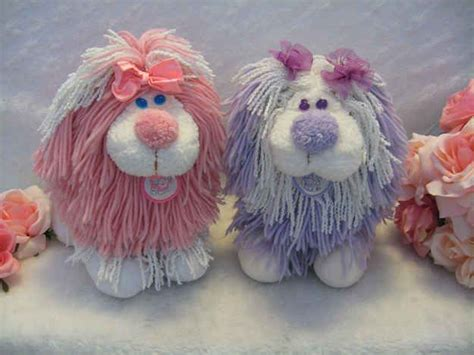 fluppy dogs 25 best ideas about 80s toys on toys from the 80s 1980 toys and