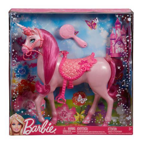 film barbie unicorn barbie 174 princess unicorn