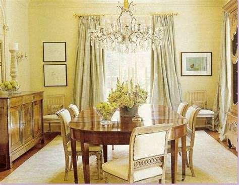 southern living curtains how to mix several styles of furniture devine decorating