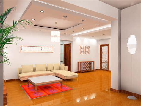 majors for interior design interior design majors hiasan dalaman rumah