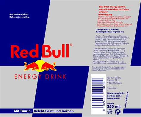 label design job description red bull texture for 3d model by nitalium on deviantart