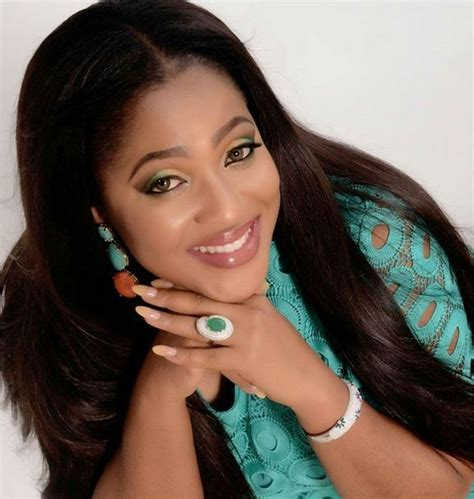 actor and actress from ebonyi state ebonyi born nigerian actress grace amah marks birthday