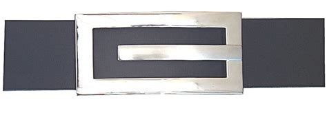 clip on belt buckle belt buckle with clip on 30mm buckles leather friends