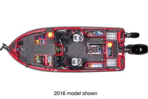 nitro bass boat complaints 2017 nitro zv21 z pro high performance package autos post