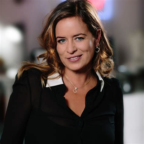 Jade Jagger Coming To A Near You by Buro 24 7 Exclusive Jade Jagger Talks Makeup And M A C