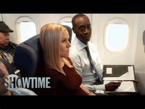 house of lies trailer clip and