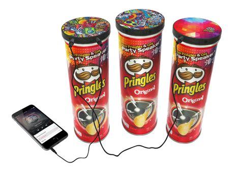 Pringles Australia pringles australia related keywords pringles australia