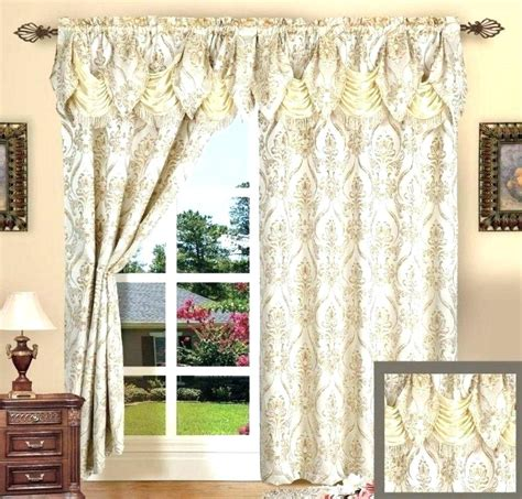 sewing pattern valance curtain patterns curtain patterns for sewing valance