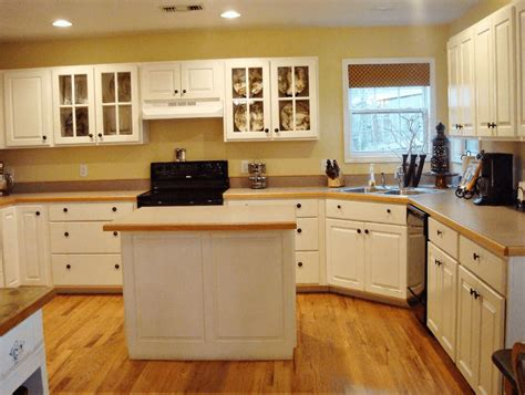 kitchen without backsplash home design