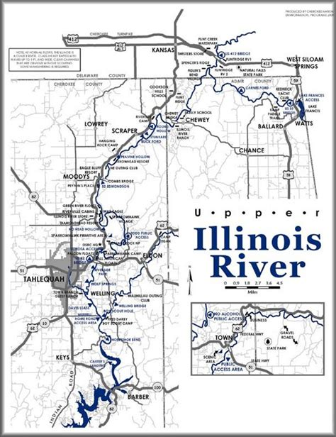 oklahoma rivers map 26 original oklahoma map with rivers swimnova