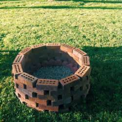 inexpensive pit best 25 cheap pit ideas on pit