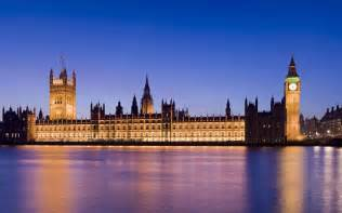 Houses of parliament could catch fire again warn parliament officials