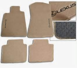 Lexus Es300 Floor Mats For Sale 2004 Lexus Gs 300 Interior Car Interior Design
