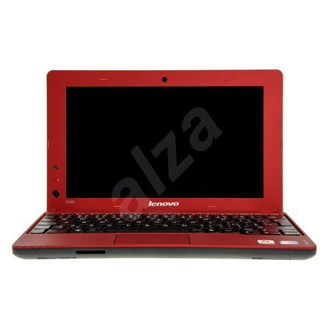 Lenovo Ideapad S100 lenovo ideapad s100 červen 253 notebook alza cz