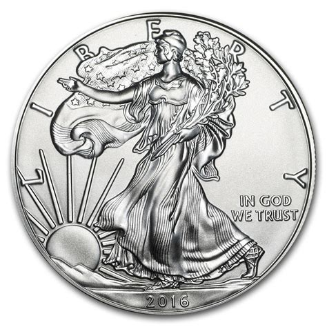 1 oz silver eagle buy 2016 silver eagle coin for sale american