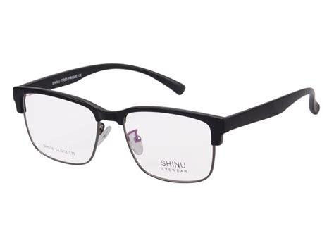 compare prices on progressive bifocal glasses