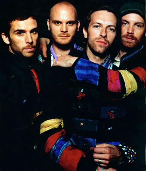 coldplay brasil 301 moved permanently