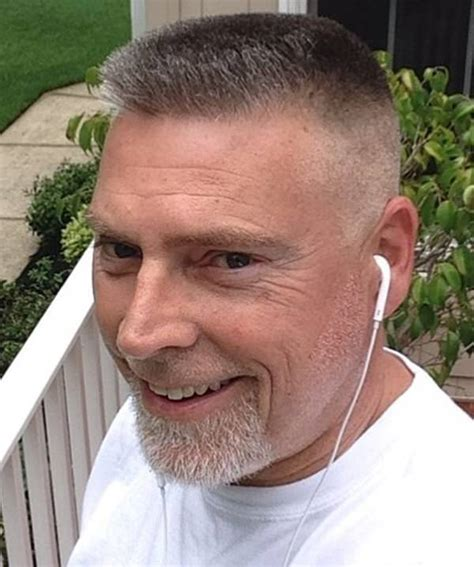 military flat top haircut 23 best flat top haircut for men 2018 short long style