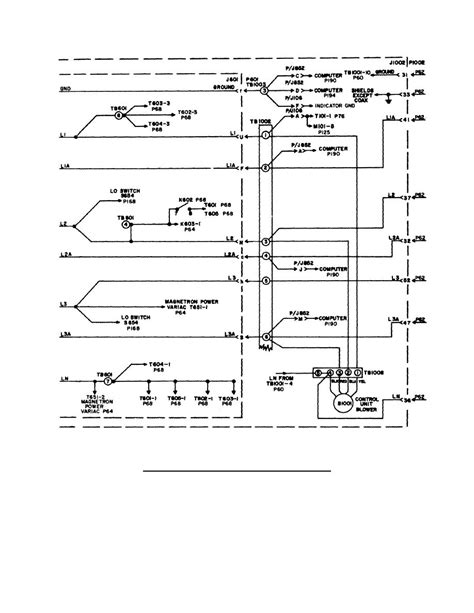 208 volt single phase wiring quotes