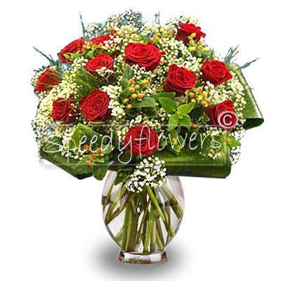 mazzo di fiori per san valentino inviare fiori per onomastico regalare fiori per