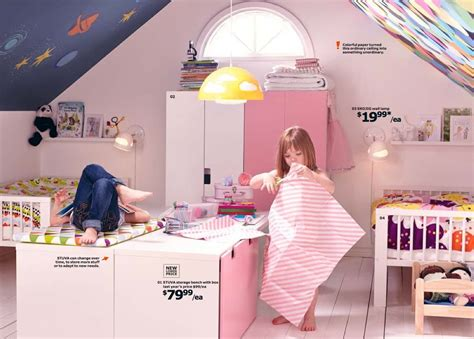 ikea kids rooms 2014 ikea kids rooms interior design ideas